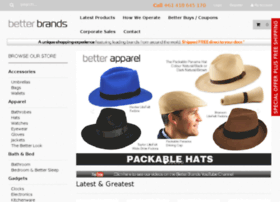 betterbrands.com.au