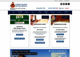 betterbridge.com