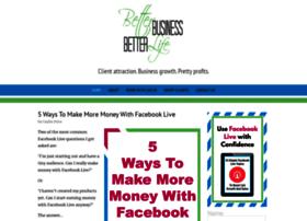 betterbusinessbetterlife.com.au