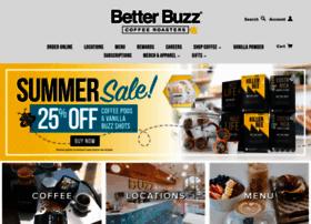 betterbuzzcoffee.com