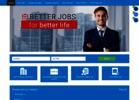 bettercanadianjobs.ca