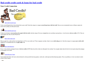 bettercredit.co.uk