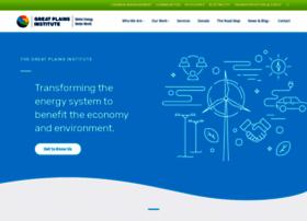 betterenergy.org