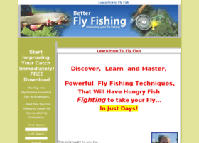 betterflyfishing.com