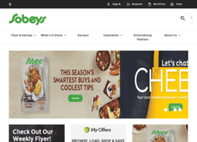 betterfoodforall.sobeys.com