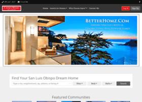 betterhomz.com