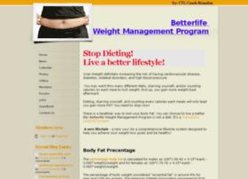 betterlifestyle.webs.com