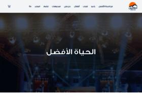 betterlifeteam.com