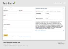 betterlisten.refersion.com