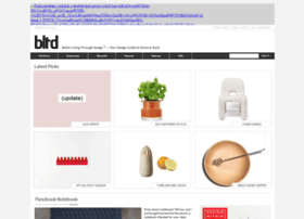 betterlivingthroughdesign.com