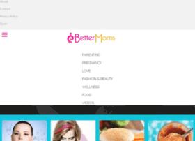 bettermoms.com