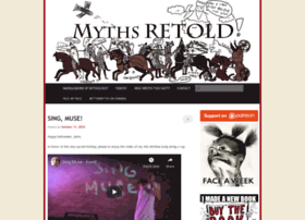 bettermyths.blogspot.com