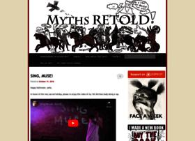 bettermyths.com