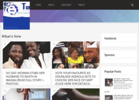 betternigeriaonline.blogspot.com