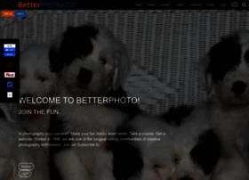 betterphoto.com