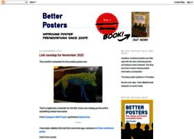 betterposters.blogspot.com