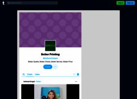 betterprintinguk.tumblr.com
