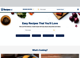 betterrecipes.com
