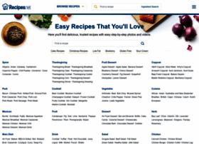betterrecipes.com