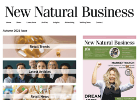 betterretailingmagazine.co.uk