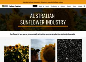 bettersunflowers.com.au