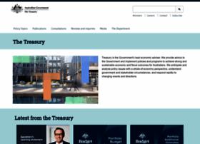 bettertax.gov.au