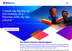 bettertax.org