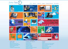 bettertelecom.com.au