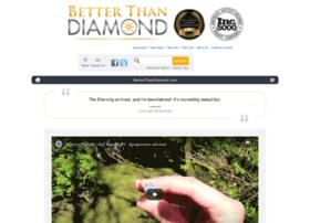 betterthandiamond.com