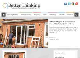 betterthinking.co.uk