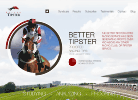 bettertipster.co.uk