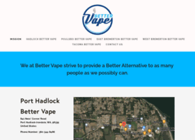 bettervape.net