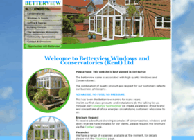 betterview.co.uk