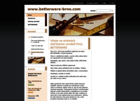 betterware-brno-cz.webnode.cz
