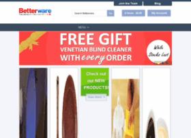betterware.com