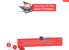 betterwayjourney.com