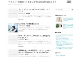 betterwebsites4u.biz