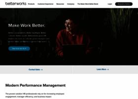 betterworks.com