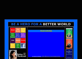 betterworld.net