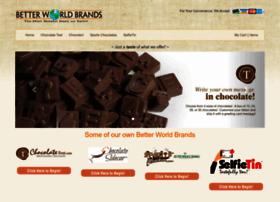 betterworldbrands.com