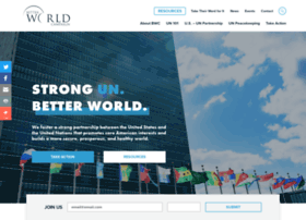 betterworldcampaign.org