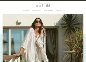 bettib.com