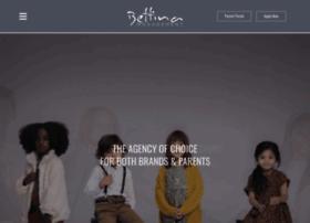 Bettina.com.au