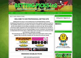 betting-picks1x2.club