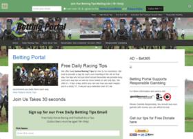 Betting-portal.com