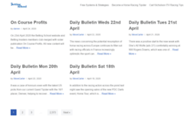 betting-school.com