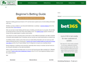 betting-uk.org