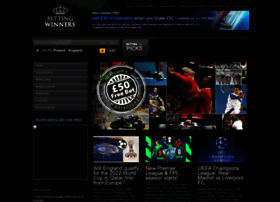 betting-winners.com