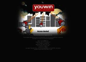 betting.youwin.com