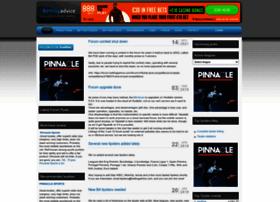bettingadvice.com